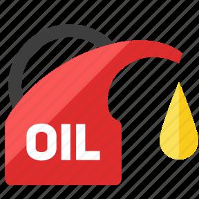 Заменить масло в акпп KIA Спортейдж