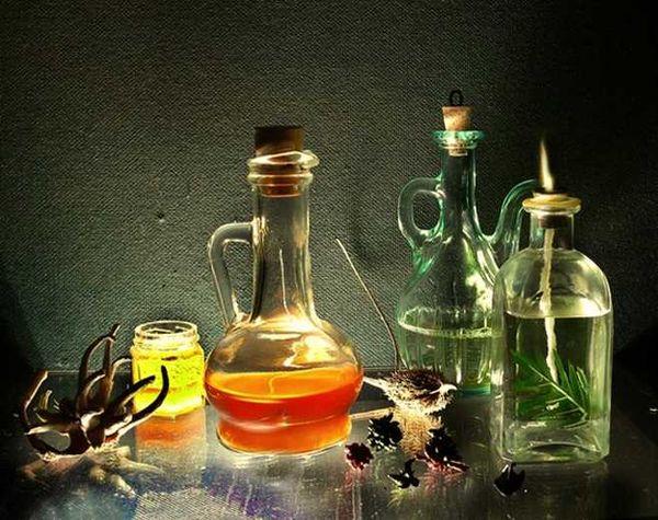 Выбираем антифриз, часть 3. Уроки алхимии: классификация и состав ОЖ