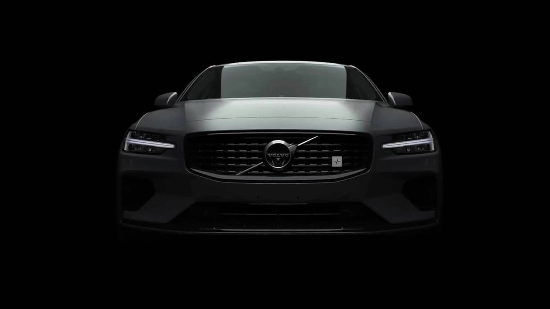 Polestar Engineering: новое тюнинг-ателье для Volvo