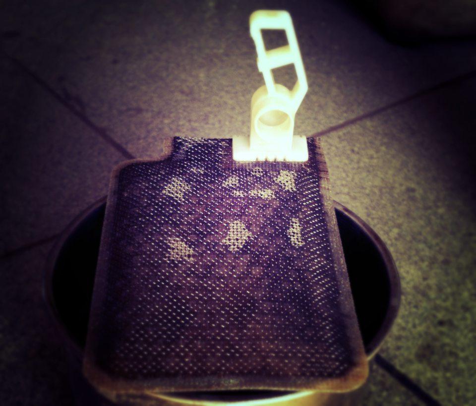 Шкода Октавия А7: как почистить топливный фильтр и заменить бензонасос