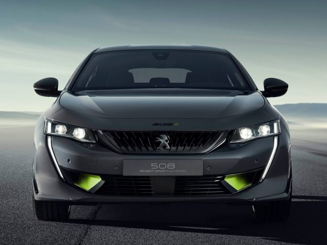 Peugeot-508_Sport_Engineered_Concept-2019