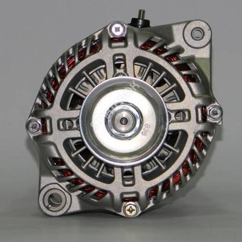 генератор гранд витара