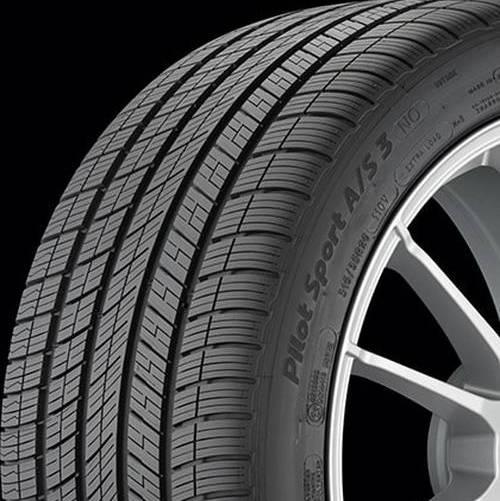 Michelin Pilot Sports A/S 3
