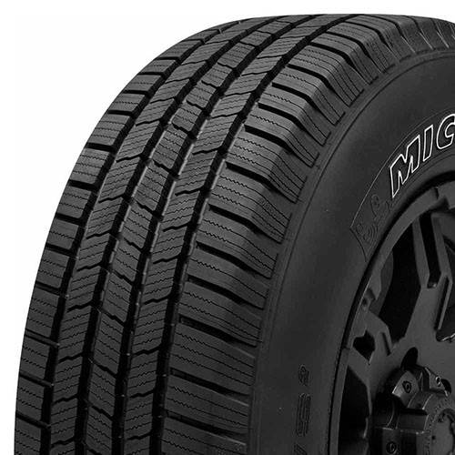 Michelin Defender LTX